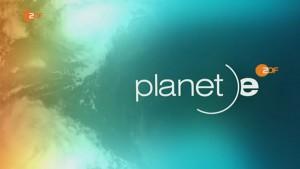 Planet-e-300x169 in